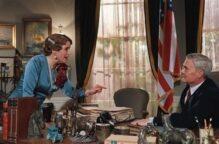 9 أعوام لإنتاج مسلسل عن الرئيس روزفلت وأميرة نرويجية