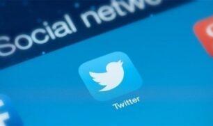 تويتر يستبق الانتخابات الأمريكية بتغييرات تستهدف المحتوى المضلل