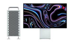أبل تطلق مجموعة ترقية SSD لماك برو بسعة حتى 8 تيرابايت