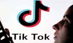 """الحظر الهندي لـ""""تيك توك"""" قد يتسبب في خسائر بقيمة 6 مليارات دولار"""