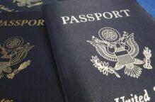 أبل تطور تقنية تُغني عن حمل جواز السفر والهوية ورخصة القيادة معاً