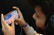 5 ألعاب يمكن ممارستها مع الأصدقاء على الإنترنت