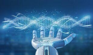 تقنية جديدة لزيادة قدرات الذكاء الاصطناعي على اتخاذ القرارات