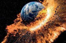 نبوءة إسحاق نيوتن: نهاية العالم لن تأتي قبل عام 2060