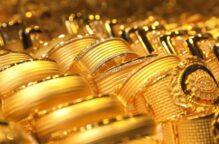 «الذهب» مستقر.. وأنظار السوق على نتائج اجتماع المركزي الأميركي