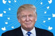 شركة #تويتر : سوف نُسلّم الحساب الرسمي للرئيس الأمريكي إلى إدارة الرئيس المنتخب «جو بايدن الجديدة»