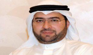 هيئة الرياضة: مجمع الألعاب المائية جعل الكويت محطة عالمية للبطولات