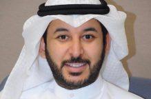 المحامي عبدالله العلاج : قضت محكمة الاستئناف بالزام مواطنة بدفع مبلغ 1000 دينار كتعويض لممرضه بعد القيام باهانتها