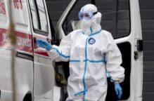 """وفاة أول رضيع وإصابة طفلين اثنين في سويسرا بسبب """"كورونا"""""""
