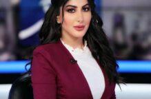 انوار مراد .. ايقونة تلفزيون الكويت