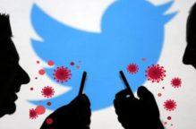 """""""تويتر"""" تحظر التغريدات التي تسيء للأشخاص بسبب مرضهم أوعجزهم"""