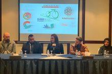 المبادرة العالمية للدراجات الهوائية تقام بالكويت للمرة الثانية مارس المقبل