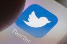 لا إغلاق لـ«تويتر» في الكويت.. والحكومة تسعى لتوسيع مساحة الحريات في البلاد