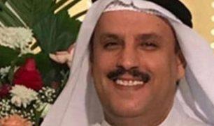 م.غنيم الزعبي يكتب : يا مال العز يا ديرةٍ بناها زايد
