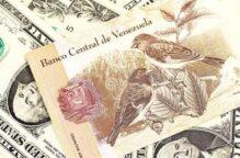 فنزويلا ترفع سعر البنزين وتفتح الباب أمام التعامل بالدولار