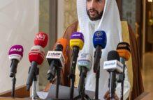 الرئيس الغانم: تسلّمت رسمياً استجواباً لوزير التربية من محور واحد.. وسيدرج في أول جلسة عادية قادمة