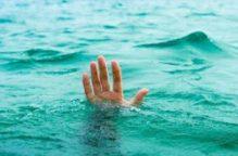 شبهة جنائية وراء وفاة باكستاني في بركة مياه
