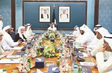 تمرير مزايا الكويتيين في «الخاص» اليوم