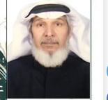 صندوق الأجيال القادمة –  بقلم : عادل نايف المزعل