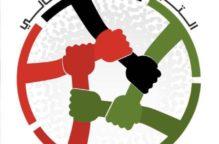"""أمين سر #التجمع_العمالي """"محمد البلوشي"""": دعمنا لإضراب عمال الصيانة في البترول الوطنية بمصفاة ميناء الاحمدي بسبب عدم صرف رواتبهم من قبل المقاول وعلى الجهات الحكومية المسؤلية عدم التخاذل مع المقاولين"""