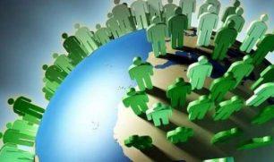 دراسة: العمال الأجانب في البرتغال يدعمون النمو السكاني