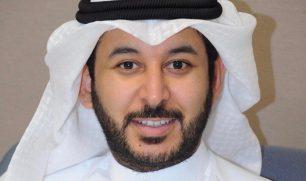 #النخبة | المحامي عبدالله العلاج : إلزام شركة طيران بتعويض مواطن 1200 دينار كويتي لعدم الالتزام بموعد رحلة