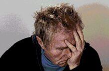 اعراض الفصام الوجداني