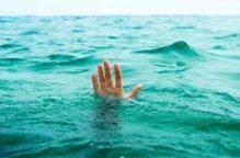 وفاة طفلة كويتية غرقاً في مسبح بالعدان