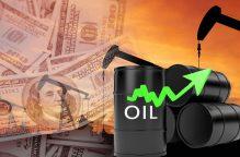 #النخبة| ارتفاع سعر برميل النفط الكويتي 2 سنت