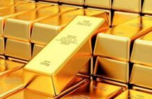 «الذهب» يتخلى عن مكاسبه.. وسط شهية للمخاطرة بفضل لقاح محتمل