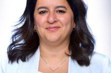 """الوزيرة د.رنا الفارس: وزارة الأشغال تجهز مراكز إيواء للعمالة الوافدة لإحتواء """"كورونا"""""""