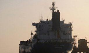 البنتاغون: خطط لمواكبة ناقلات النفط عسكرياً في الخليج