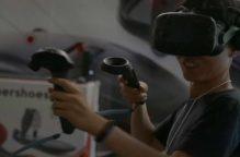 فيديو| شعبية ألعاب الهواتف الذكية ترتفع مع قدوم تكنولوجيا جي5