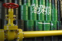 السعودية تحث دول «أوبك+» على الالتزام بنسب الخفض المحددة لإنتاج النفط