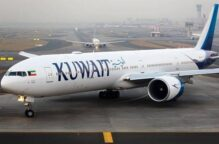 الكويتية: الصحة تدرس مقترح وصول القادمين إلى الكويت من نقطة سفرهم الأولى