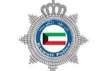 وفاة مواطن في انقلاب على «الوفرة»