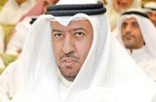 وزير الأوقاف يعلن تبرع أمانة الأوقاف بمليون دولار مساعدات إلى لبنان