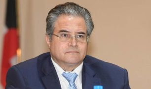"""الأمم المتحدة: الكويت تتصدر الصفوف ضد """"كورونا"""""""