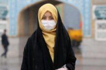 البحرين: تسجيل حالة وفاة بفيروس «كورونا»