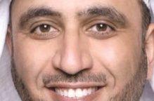 الدلال لوزير الصحة: ما إجراءاتكم الوقائية تجاه القادمين إلى منافذ الكويت؟