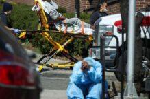 «كورونا» يحصد مزيدا من الضحايا في أميركا