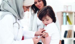 الفرق بين اللقاح والمصل جوهري!
