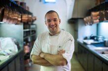 كبير الطهاة في الإليزيه يترك مهامه للترويج للمطبخ الفرنسي