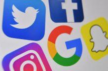 أستراليا تتبنى قانونا يلزم مجموعات الإنترنت بدفع تعويض لوسائل الإعلام عن محتوياتها