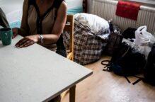 سنغافورة: عاملة منزلية كانت تزن 24 كيلوغراماً قبل وفاتها بفعل سوء المعاملة