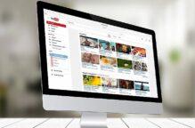 شبكة يوتيوب ستطلق حسابات للمراهقين مع إشراف من الأهل