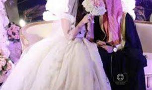 سعودي يتزوج بالثانية بعدما تعهد له صديقه بدفع إيجار الشقة و10 ذبائح