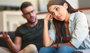 الحجر المنزلي قد يكون السبب في الطلاق.. فكيف يمكن تجنب المشاكل مع زوجك؟