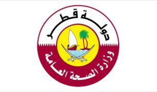 قطر: 2355 إصابة جديدة بفيروس كورونا