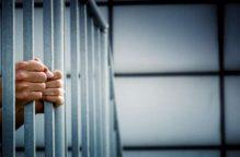 السجن مدى الحياة لأمريكي قتل 3 مسلمين